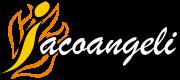 logo-iacoangeli.png
